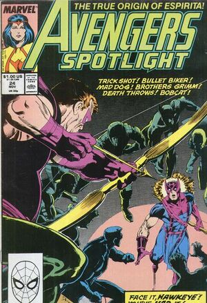 Avengers Spotlight Vol 1 24.jpg
