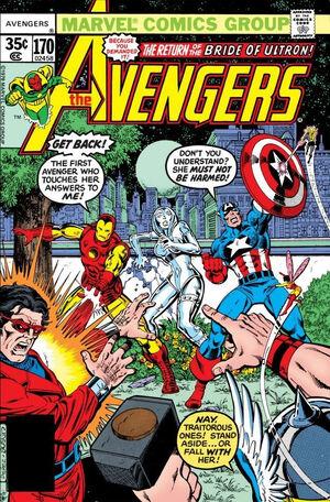Avengers Vol 1 170.jpg