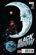 Black Widow Vol 6 8