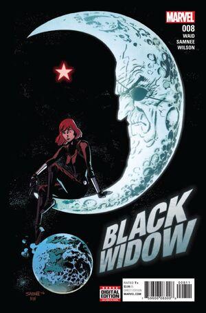 Black Widow Vol 6 8.jpg