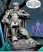 Bruce Banner (Earth-9051)