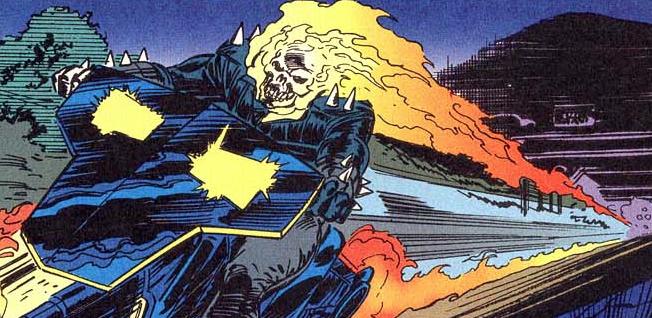 Bucks County from Ghost Rider Blaze Spirits of Vengeance Vol 1 14 001.png