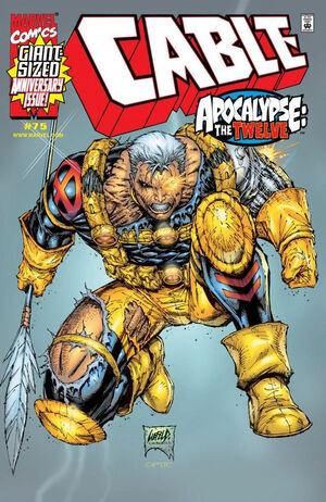 Cable Vol 1 75.jpg