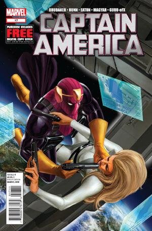 Captain America Vol 6 17.jpg
