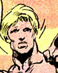 Chuck (California) (Earth-616) from Amazing Adventures Vol 2 7 001.png