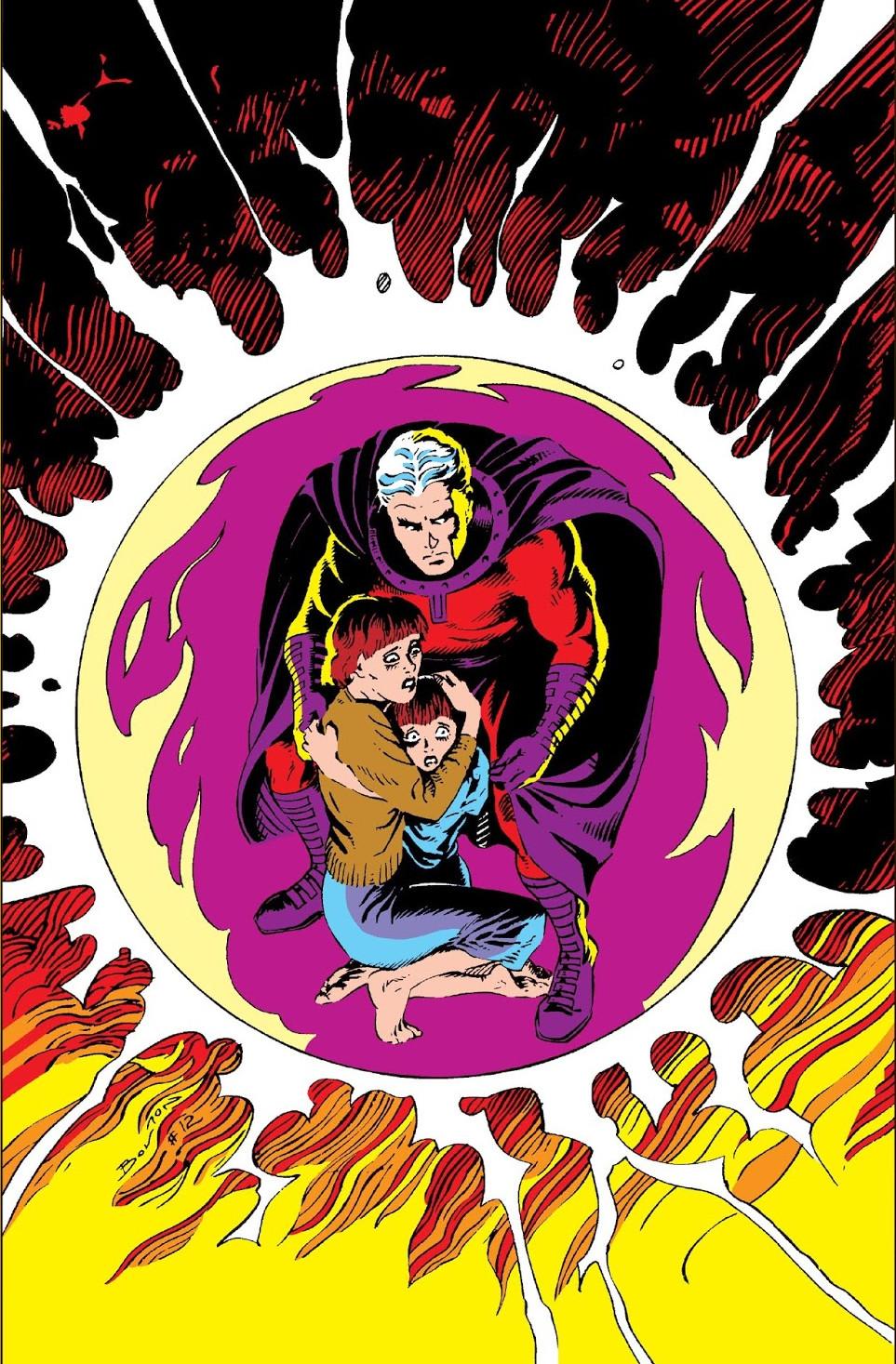 Classic X-Men Vol 1 12 Back.jpg