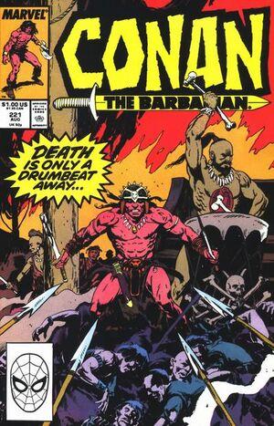 Conan the Barbarian Vol 1 221.jpg