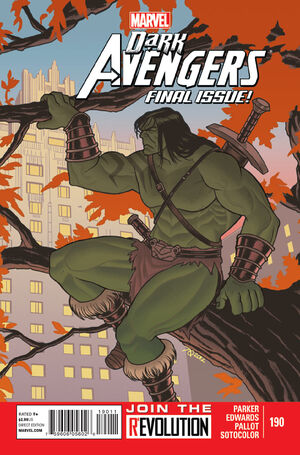 Dark Avengers Vol 1 190.jpg