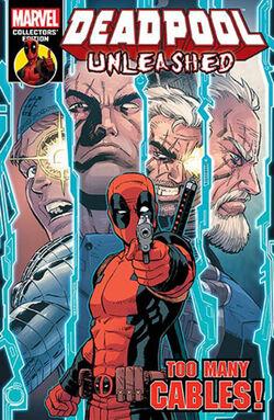Deadpool Unleashed Vol 1 17.jpg