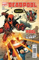 Deadpool Vol 4 47