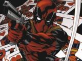Comics:100% Marvel 91