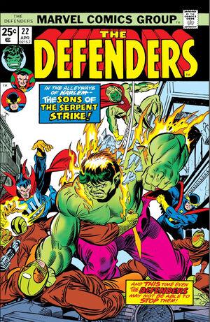 Defenders Vol 1 22.jpg