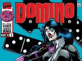 Domino Vol 1 3