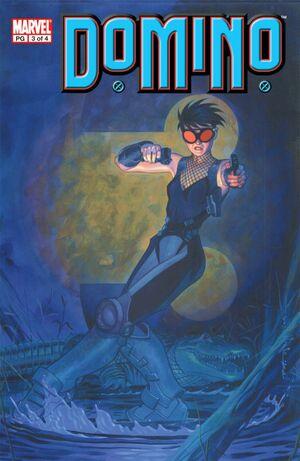 Domino Vol 2 3.jpg