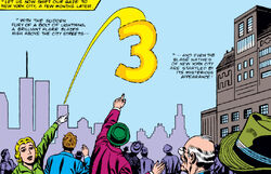 Earth-8222 from What If? Vol 1 31 0001.jpg