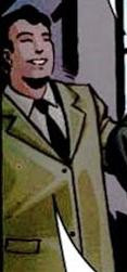 Eddy Camdem (Earth-616)