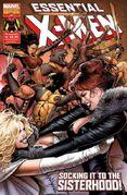 Essential X-Men Vol 2 13