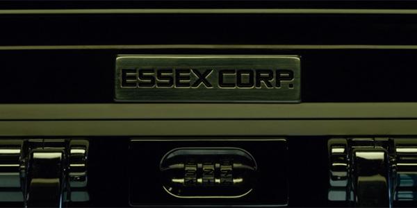 Essex Corporation (Earth-TRN414)/Gallery