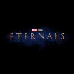 Eternals (film) Logo.jpg