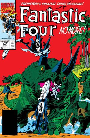 Fantastic Four Vol 1 345.jpg