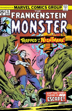 Frankenstein Vol 1 15.jpg