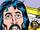 Geraldo Jiminez (Earth-616)