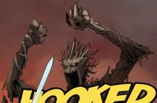 Groot (Earth-7642)