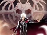 Phyla-Vell (Earth-616)