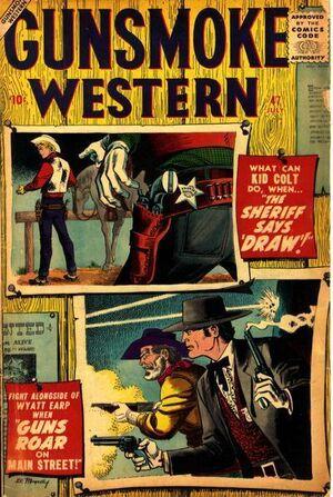 Gunsmoke Western Vol 1 47.jpg