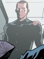 Harold Osborn (Earth-71928)
