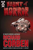 Haunt of Horror TPB Vol 1 1
