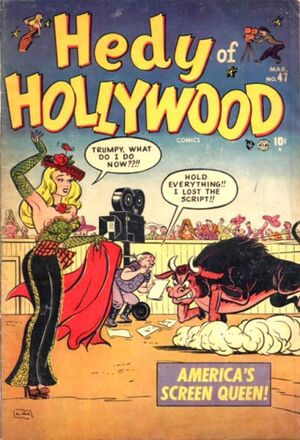 Hedy of Hollywood Comics Vol 1 47.jpg