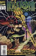 Hellstorm Prince of Lies Vol 1 15