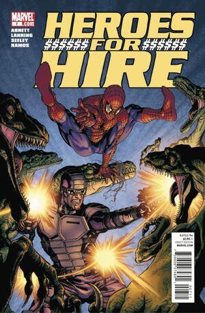 Heroes for Hire Vol 3 7.jpg