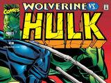 Hulk Vol 1 8