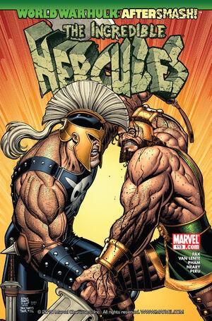 Incredible Hercules Vol 1 113.jpg