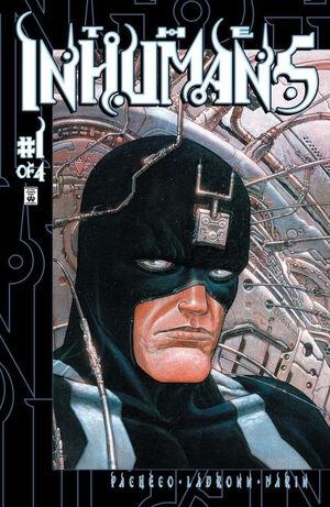 Inhumans Vol 3 1.jpg