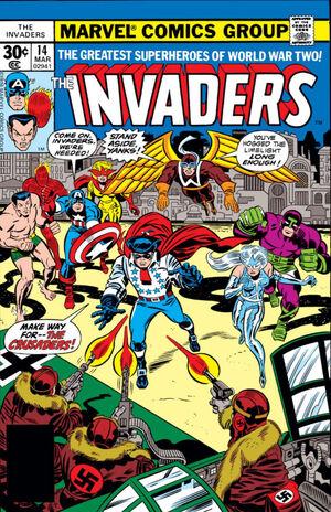 Invaders Vol 1 14.jpg