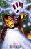 Iron Man Vol 6 13 Marvel Masterpieces Variant