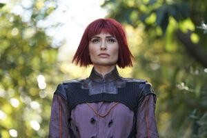 Izel (Earth-199999) from Marvel's Agents of S.H.I.E.L.D. Season 6 12.jpg