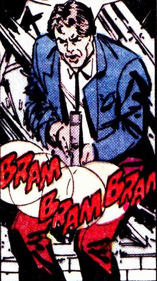James Nugent (Earth-616)