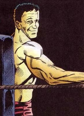 Jean Pierre Van Bossen (Earth-616) from Super Soldiers Vol 1 7 0001.jpg
