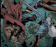 Jerome Beechman (Earth-13264) from Age of Ultron vs. Marvel Zombies Vol 1 2 001.jpg
