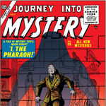 Journey into Mystery Vol 1 36.jpg
