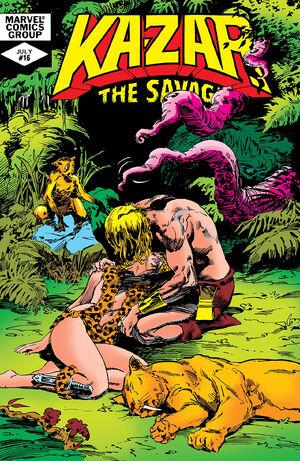 Ka-Zar the Savage Vol 1 16.jpg
