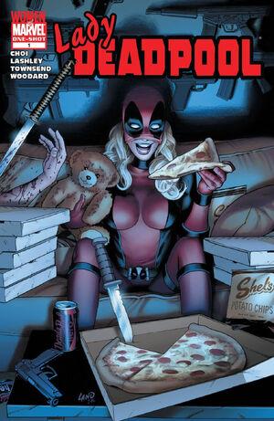 Lady Deadpool Vol 1 1.jpg