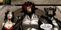 Leviathan (Earth-616) from Secret Warriors Vol 1 16 001.jpg