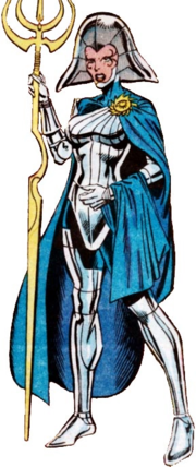 Lilandra Neramani (Earth-616) from Official Handbook of the Marvel Universe Vol 2 7 0001.png