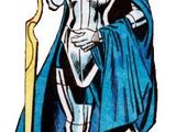 Lilandra Neramani (Earth-616)