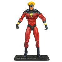Mar-Vell (Earth-616) from Marvel Universe (Toys) Series 3 Wave XII 0001.jpg
